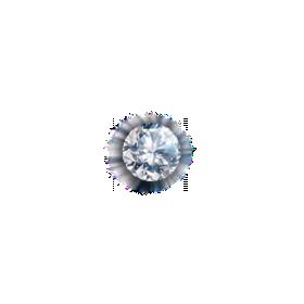 Gemstones-4