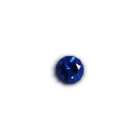 Gemstones-9