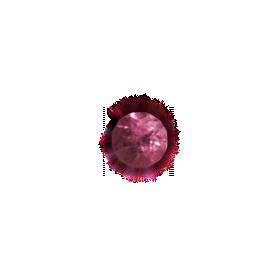 Gemstones-10