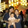 祇園祭2008