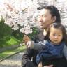 蹴上桜散歩